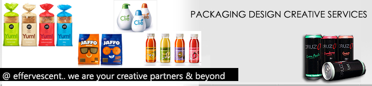 Exclusive Packaging Design Agency Mumbai