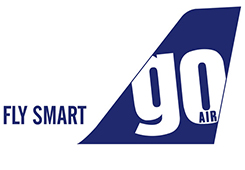 Advertise with GoAir