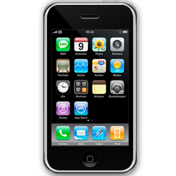 iPhone Application/Software Development