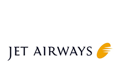 Advertise with Jet Airways