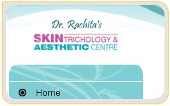Dr Rachita's SKIN, TRICHOLOGY & AESTHETIC CENTRE.